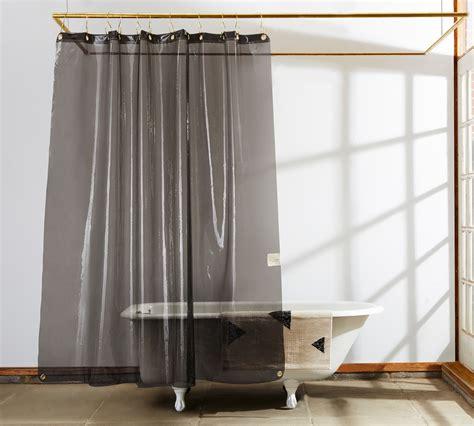quiet curtains price quiet curtains 28 images quiet curtains cost