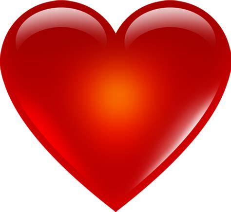 imagenes de corazones grandes y rojos 191 de d 243 nde proviene el s 237 mbolo del coraz 243 n blogodisea