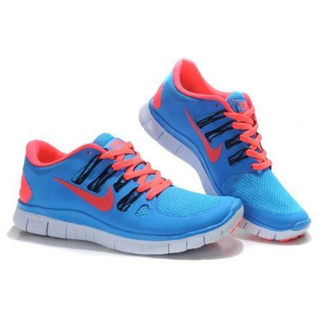 nike running shoes india nike free run 2 india