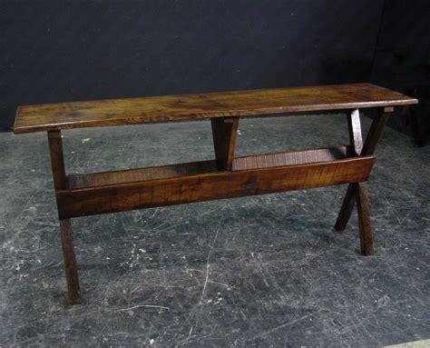 turned leg sofa table rustic oak flap over table with turned legs stretcher base