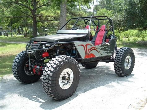 suzuki samurai buggy top 25 ideas about road on chevy mercedes