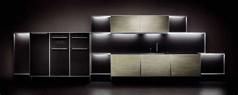 porsche design kitchen kitchens