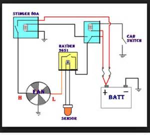 nidec beta v ta350dc cooling fan 282317 003 wiring diagram questions with pictures fixya