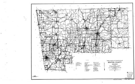 Benton County Arkansas Records Benton County Arkansas Genealogy Census Vital Records