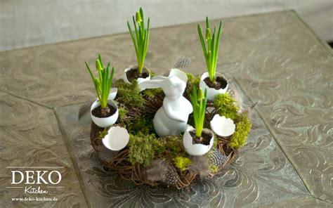 diy huebsche osterkraenze mit eierschalen gestalten deko