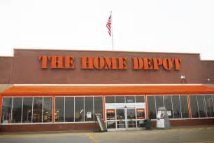 home depot más cercano something s wrong with home depot s explanation of the
