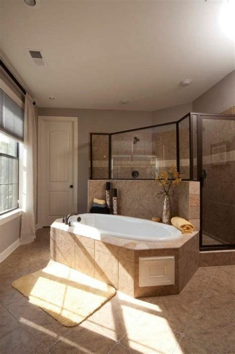 Piastrelle Beige - piastrella bagno beige 54 foto bagno beige