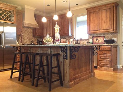 kitchen island corbels granite kitchen island isabelle corbels mounted