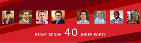 Stony Brook Mba In Accounting by College Of Business At Stony Brook