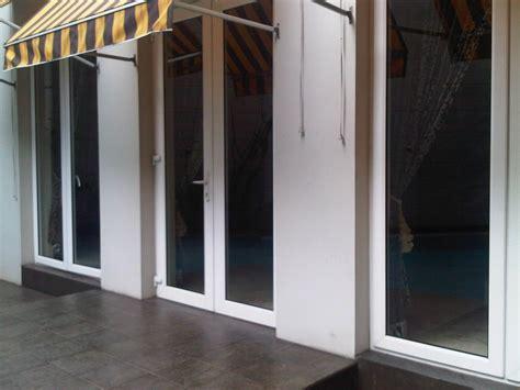 Kusen Upvc Kedap Suara jendela kusen dan pintu grand upvc apa itu upvc