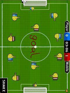 doodle do futebol doodle s soccer baixar gr 225 tis java jogo doodle s soccer