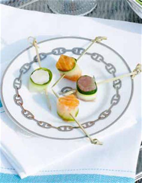 sexe en cuisine bouch 233 es de poisson cru marinade au gingembre pour 6