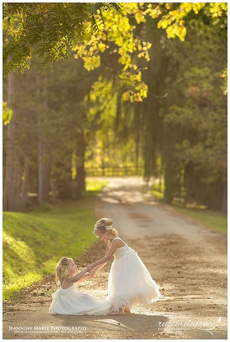 Wedding Planner Mn by Mn Wedding Planner Inspirational Shoot Farm Wedding