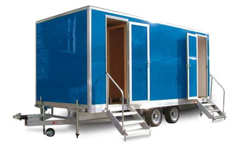 used portable sinks for sale portable toilets for sale new used portable toilets
