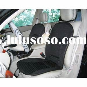 booster seats for adults car seat support