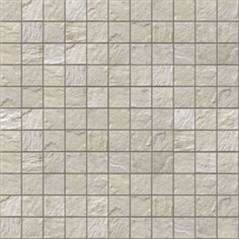 mosaic pattern photoshop download textures texture seamless quartzite cobblestone paving
