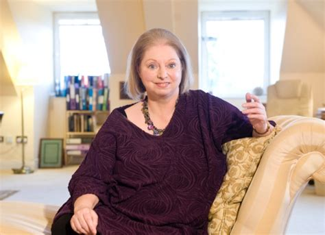hilary mantel thatcher s legacy is still with us