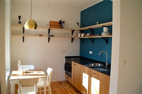 Rent Appartment In Berlin by Rent Out Apartment In Berlin Friedrichshain Invest Ab