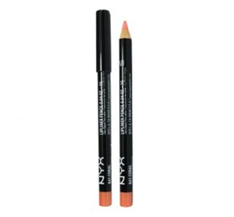 Nyx Skin Eraser Nyx Concealer Pen Pensil Nyx Concealer Foundati nyx cosmetics slim lip pencil