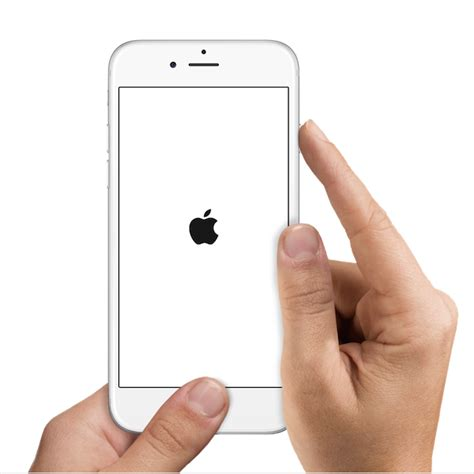 Plating Transparant Soft For Iphone 7 Plus how to fix the iphone 6s and iphone 6s plus touch screen