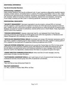 sle ses resume ses resume sle hertz manager trainee cover letter