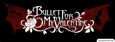 bullet for my cover bullet for my 2 cover fbcoverlover