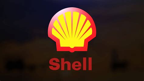 Home Design Games Iphone by Shell Logo Wallpaper Full Hd Pictures