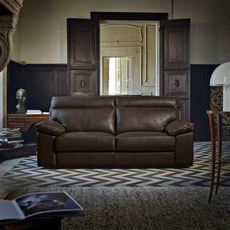 poltroni sofa poltronesof 224 divani