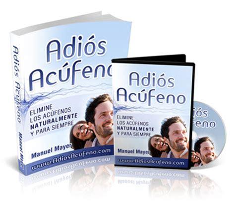 tratamiento natural para el tinnitus zumbido en los oidos tratamiento natural para el tinnitus zumbido en los oidos