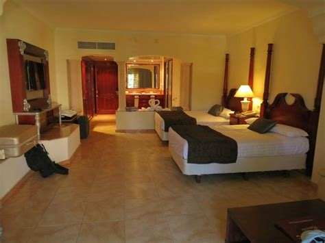 majestic colonial punta cana rooms room picture of majestic colonial punta cana bavaro tripadvisor