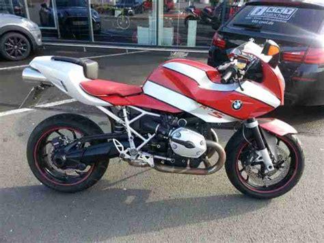 Günstige Gebrauchte Motorräder Mit Abs by Motorrad Bmw R 1200 S Abs Heizgriffe Hattech Bestes