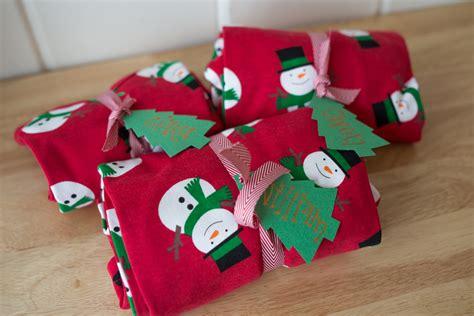 Christmas Giveaways For Kids - the happiest home the art of sane satisfying family life page 2