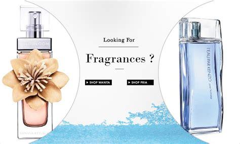 Parfum Gatsby Di Indo parfum belanja fragrances zalora indonesia