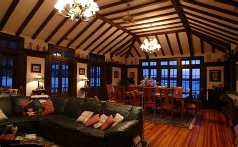 bed and breakfast lake george boathouse bed and breakfast stay on lake george