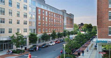1 bedroom apartments in medford ma boston ave amp harris road medford ma 02155 2 bedroom