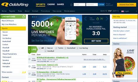 betn1 mobile oddsring review sports betting bonus