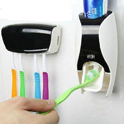 bathroom gadgets best 25 future inventions ideas on pinterest