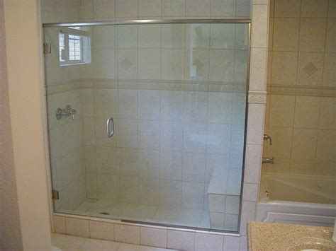 Shower Doors Orange County Los Angeles Glass Shower Doors Repair Replacement Orange County