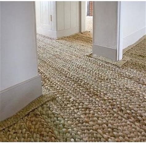 wall to wall rugs wall to wall sisal home by the sea floors