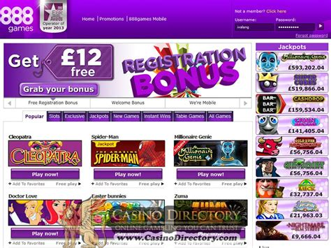 888casino mobile 888casino review of bonuses promotions mobile