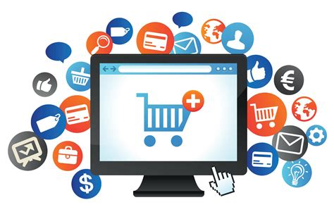 best ecommerce best e commerce platform 2015