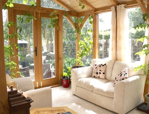 Sunroom Window Designs 7 Holistic Headache Cures Feng Shui Your The Tao