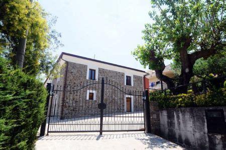 antico porto salerno bed and breakfast antico casale agropoli salerno