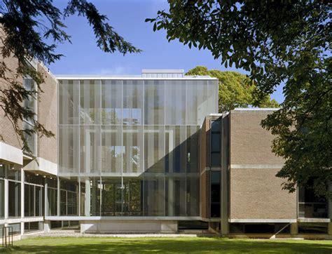 architecture laboratory systems princeton university princeton school of architecture architecture research