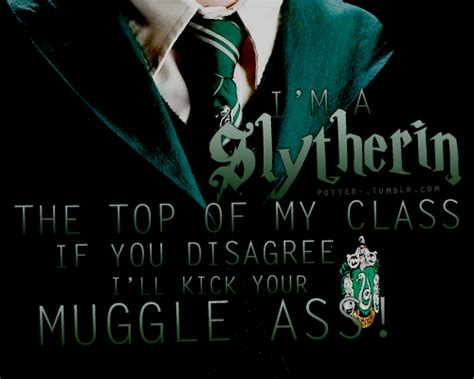 houses song slytherin images fan slytherin wallpaper photos 23453257