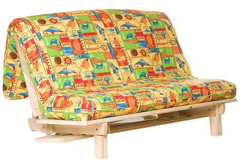 tri fold futons trifold futon mattress bm furnititure