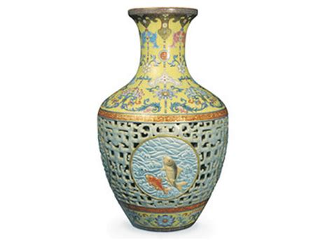 Expensive Vase by Thai Amulet Hobby 10 Most Expensive Vases