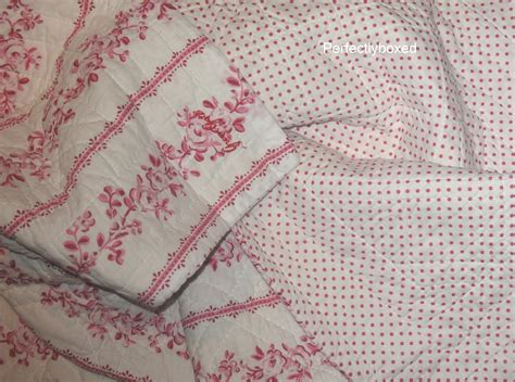 greengate quilts raspberry www perfectlyboxed