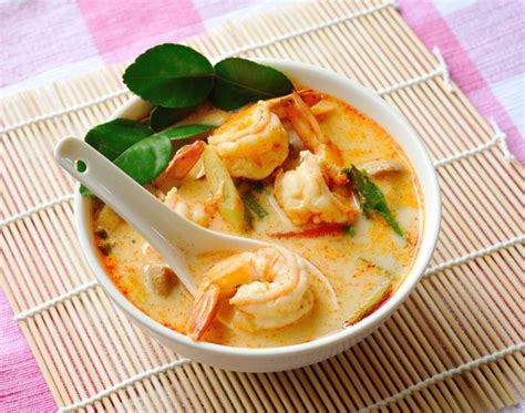 cucinare thailandese esotica e piccante la cucina thailandese agrodolce