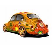 Free Hot Rod Cartoons Cartoon Hotrod Car Vector Download